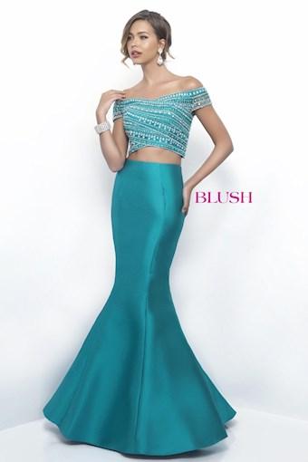 Blush 11295