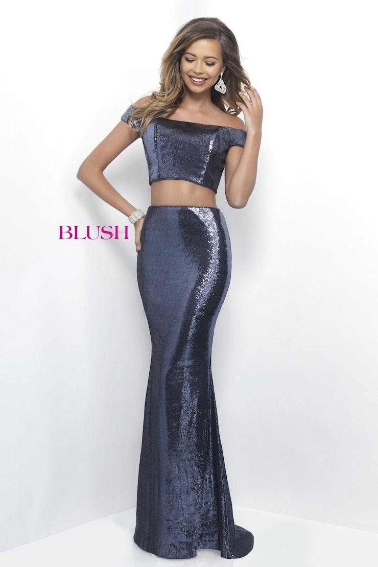Blush Style #11296