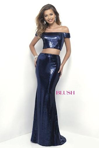 Blush 11296