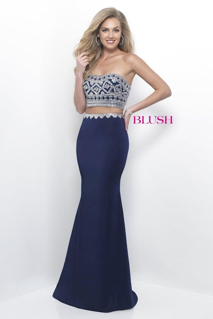 Blush Style #11297