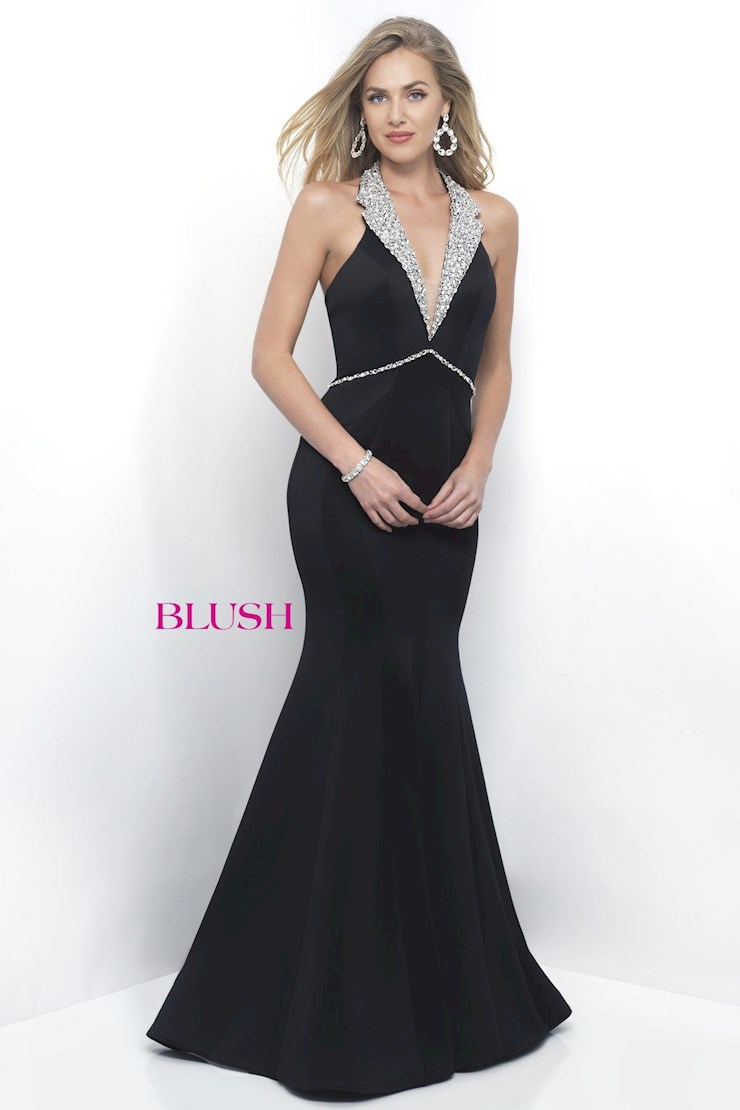 Blush Style #11298