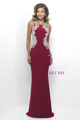 Blush 11299
