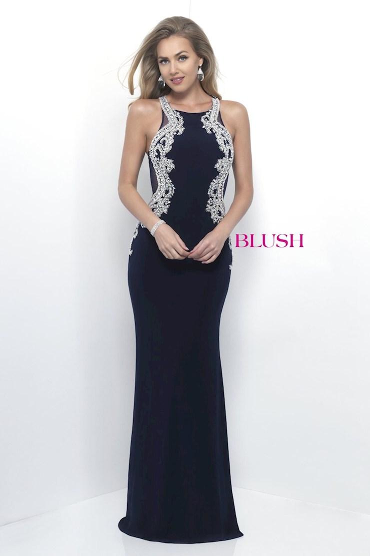 Blush Style #11299