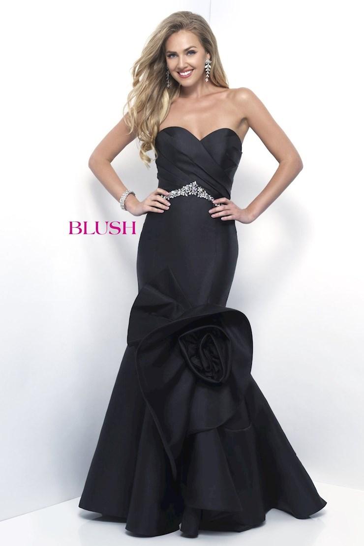 Blush Style #11302