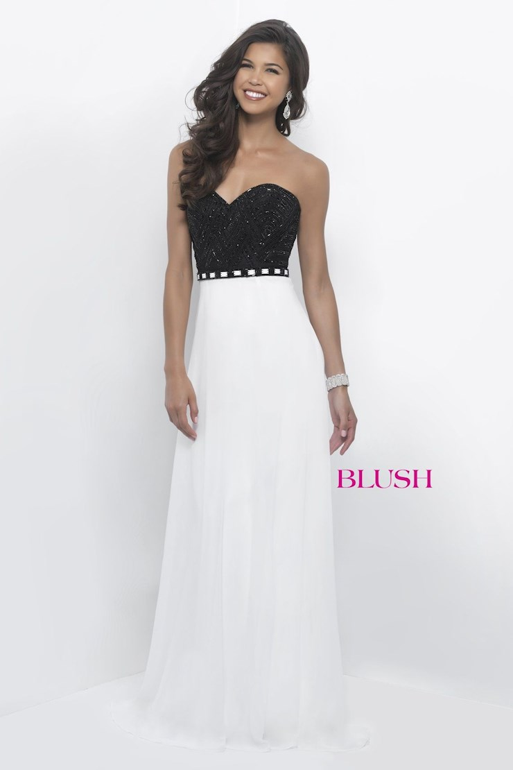 Blush Style #11303
