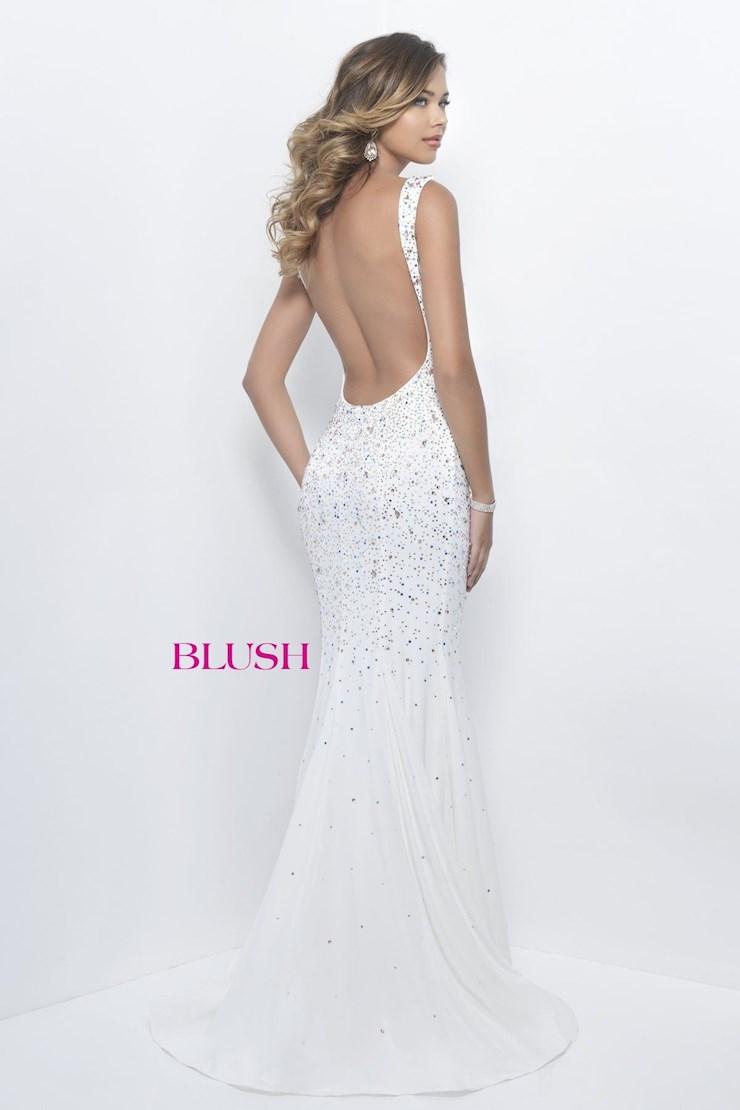 Blush Style #11305