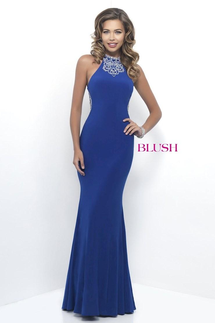 Blush Style #11307