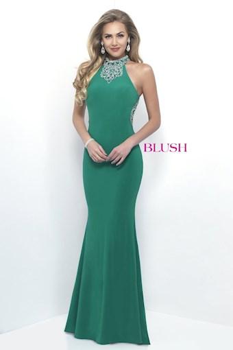Blush 11307