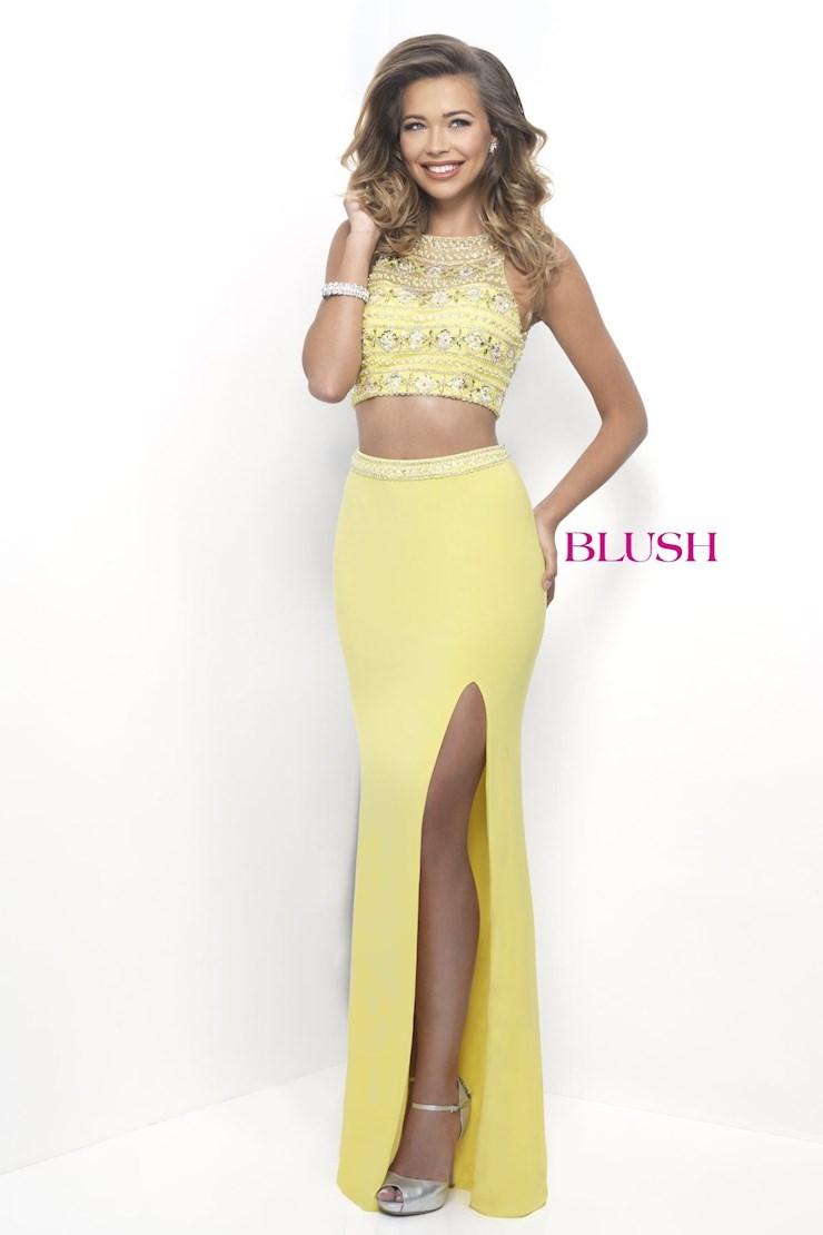 Blush Style #11308