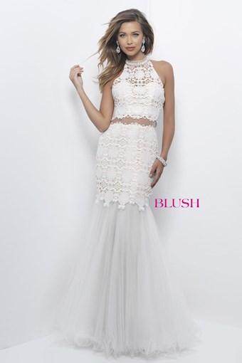 Blush 11309