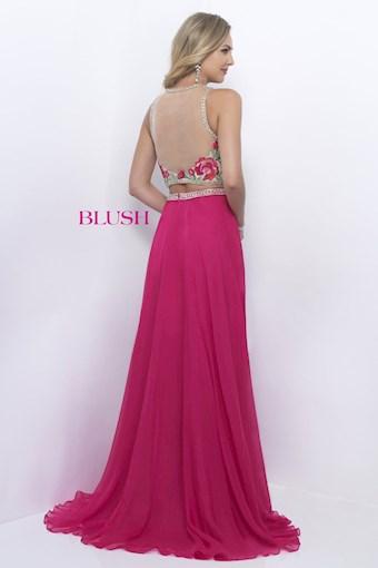 Blush 11310