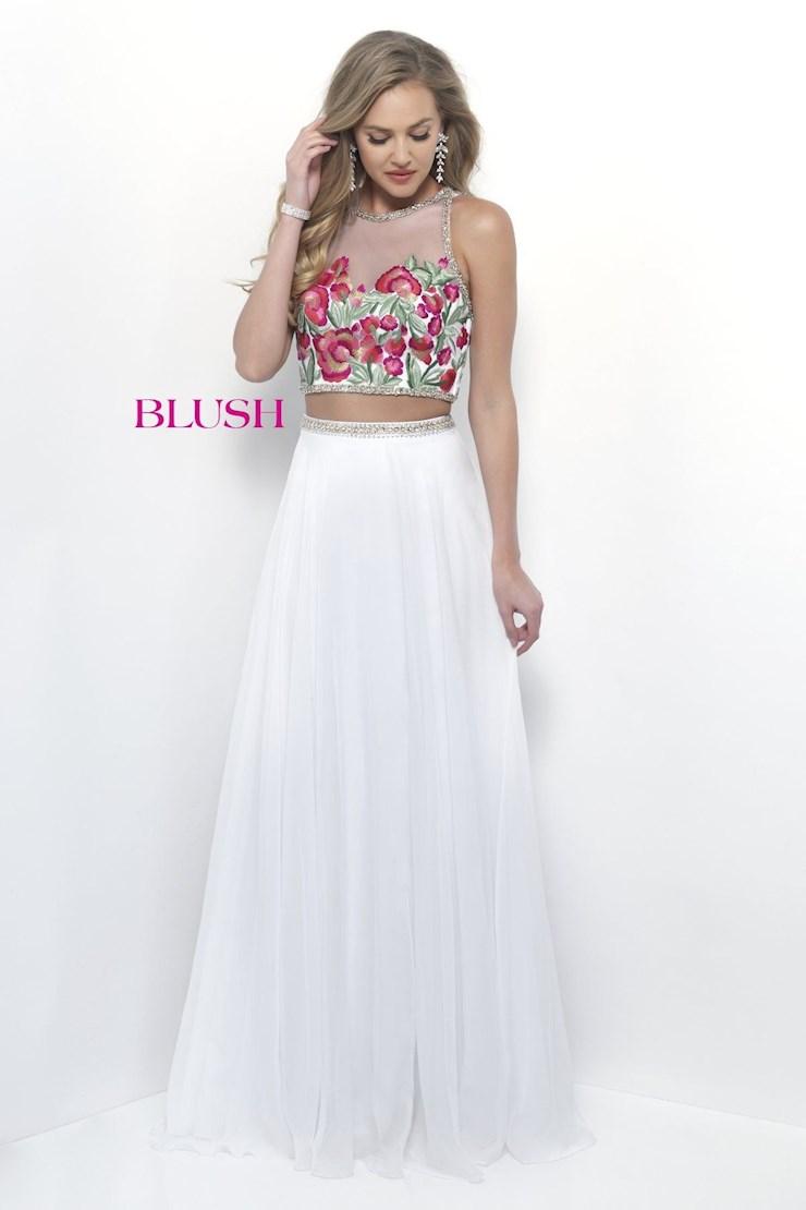 Blush Style #11310