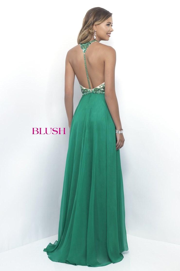 Blush Style #11311
