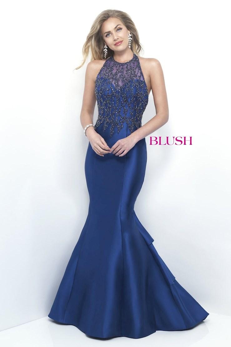 Blush Style #11312