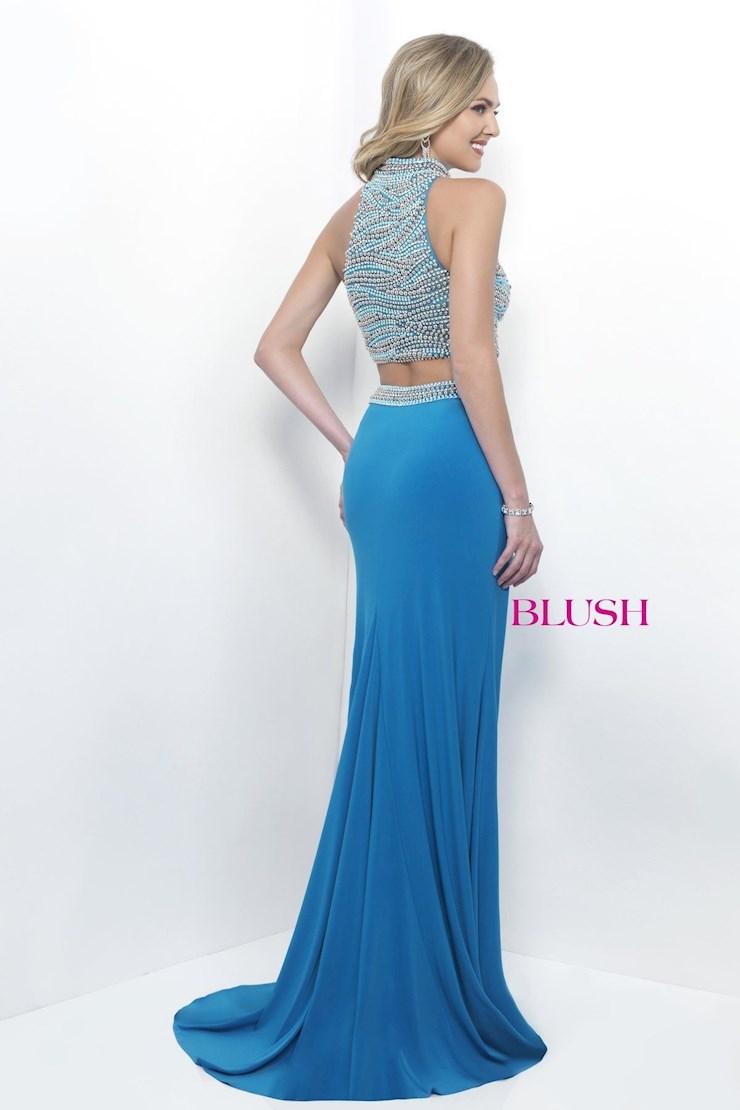 Blush Style #11315