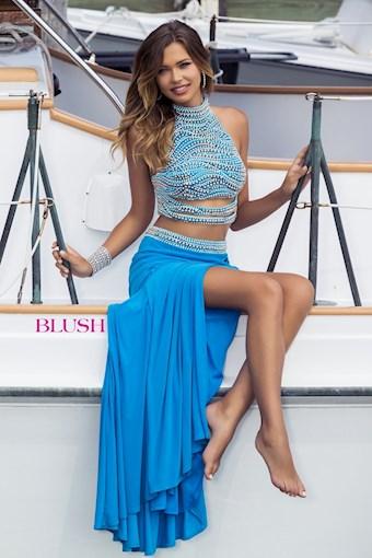 Blush 11315