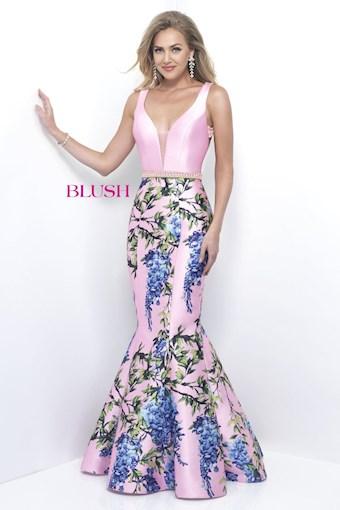Blush 11316