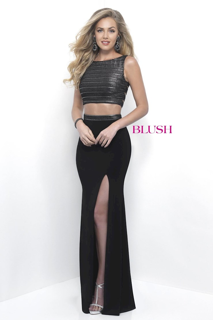 Blush Style #11322
