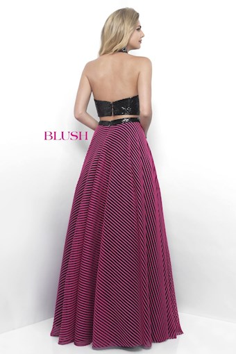 Blush 11323