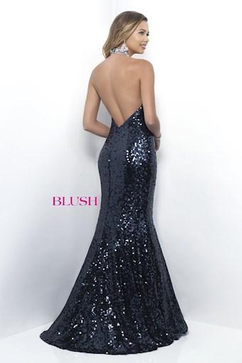 Blush Style #11325