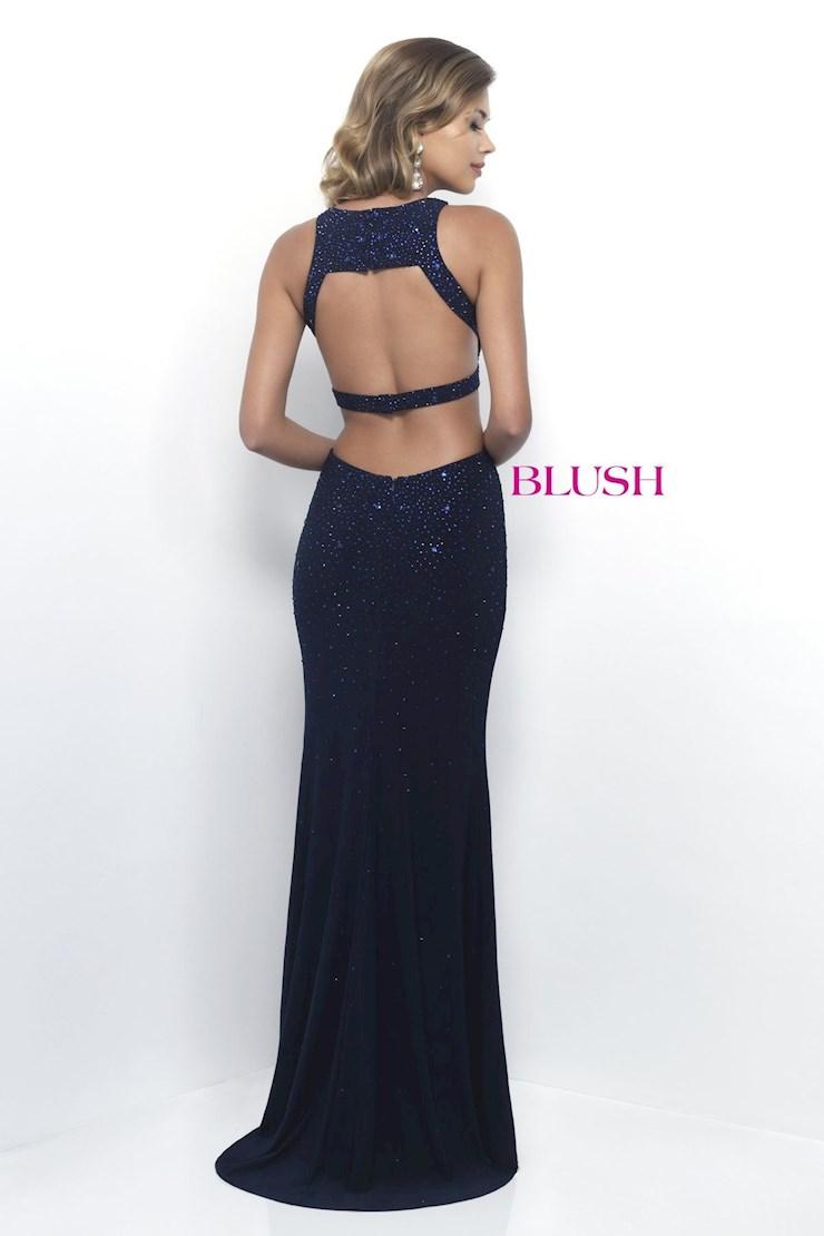 Blush Style #11326