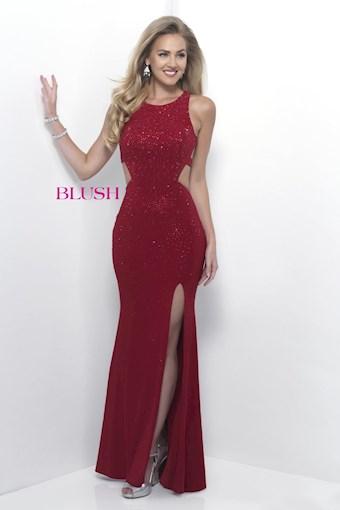 Blush 11326