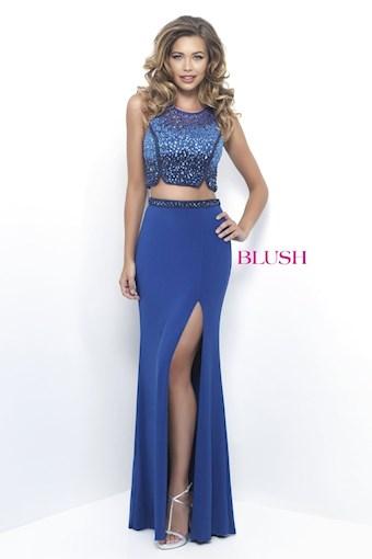 Blush 11327