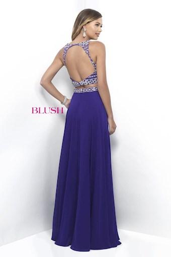 Blush 11328