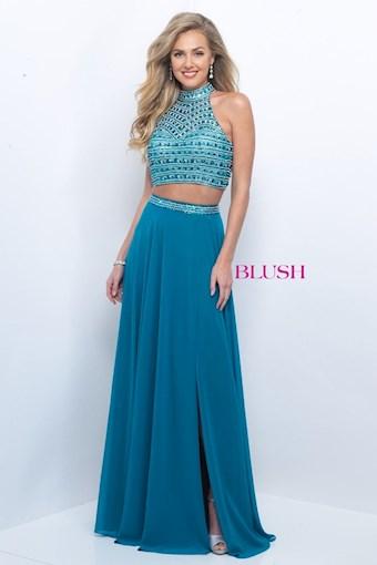 Blush 11329