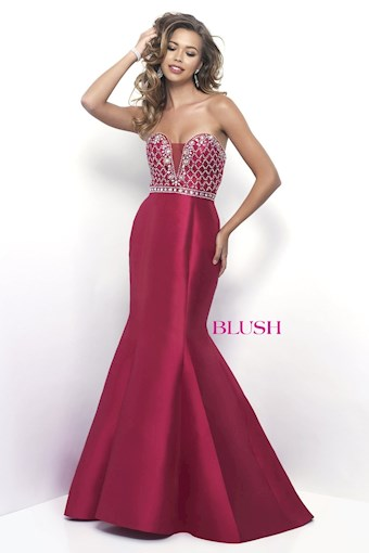 Blush 11331