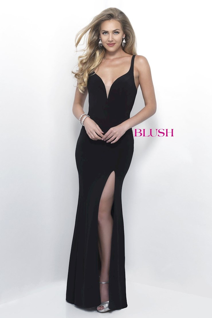 Blush Style #11334