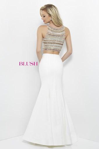 Blush Style #11337