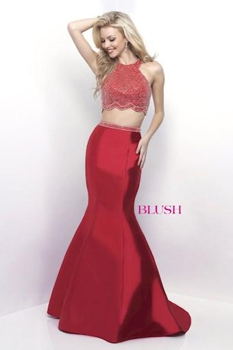 Blush 11338