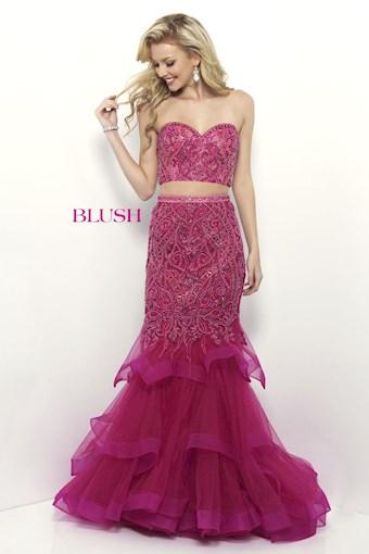 Blush 11339