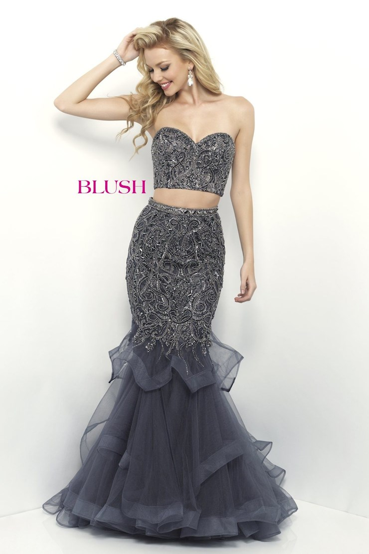 Blush Style #11339