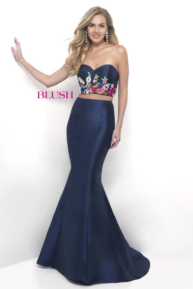 Blush 11341