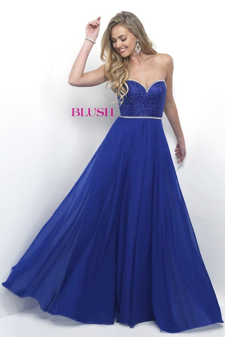 Blush 11342 Image