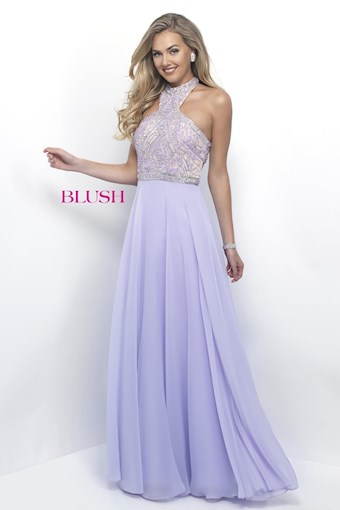 Blush 11345