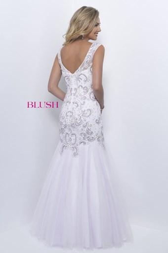Blush 11346