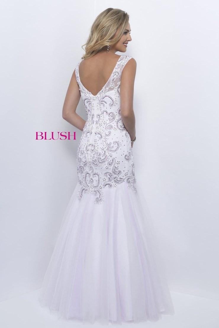 Blush Style #11346