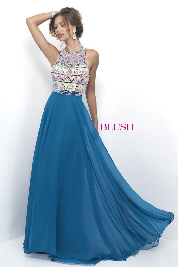 Blush 11349 Image