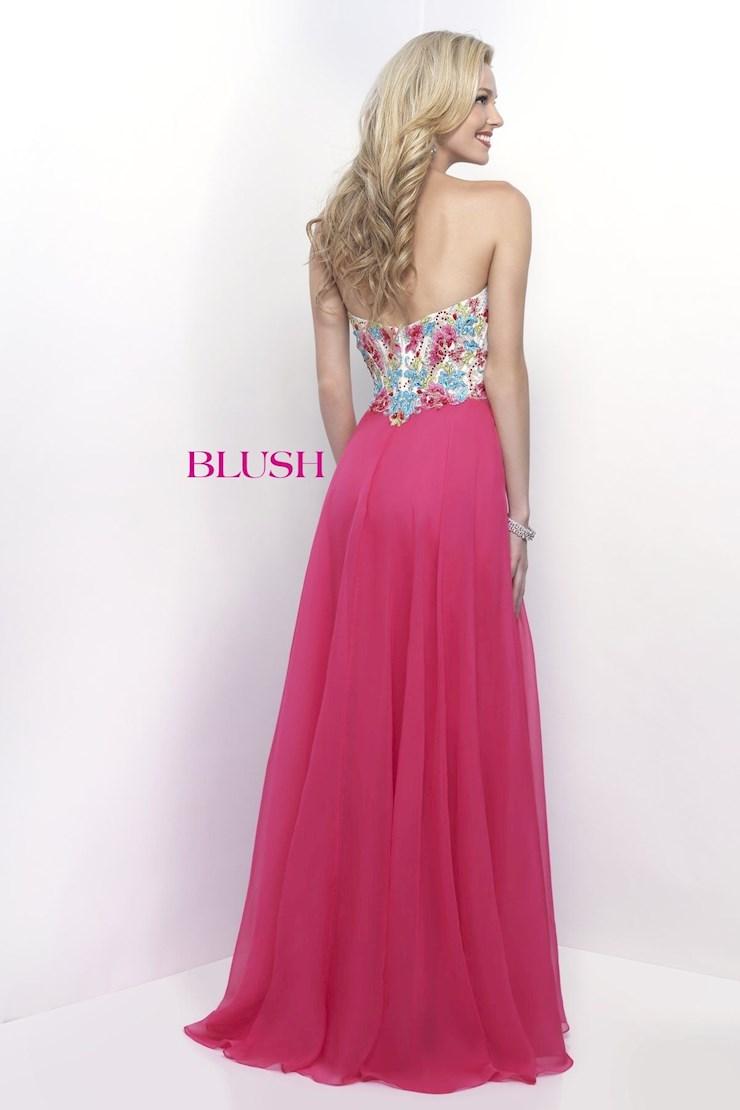 Blush 11350