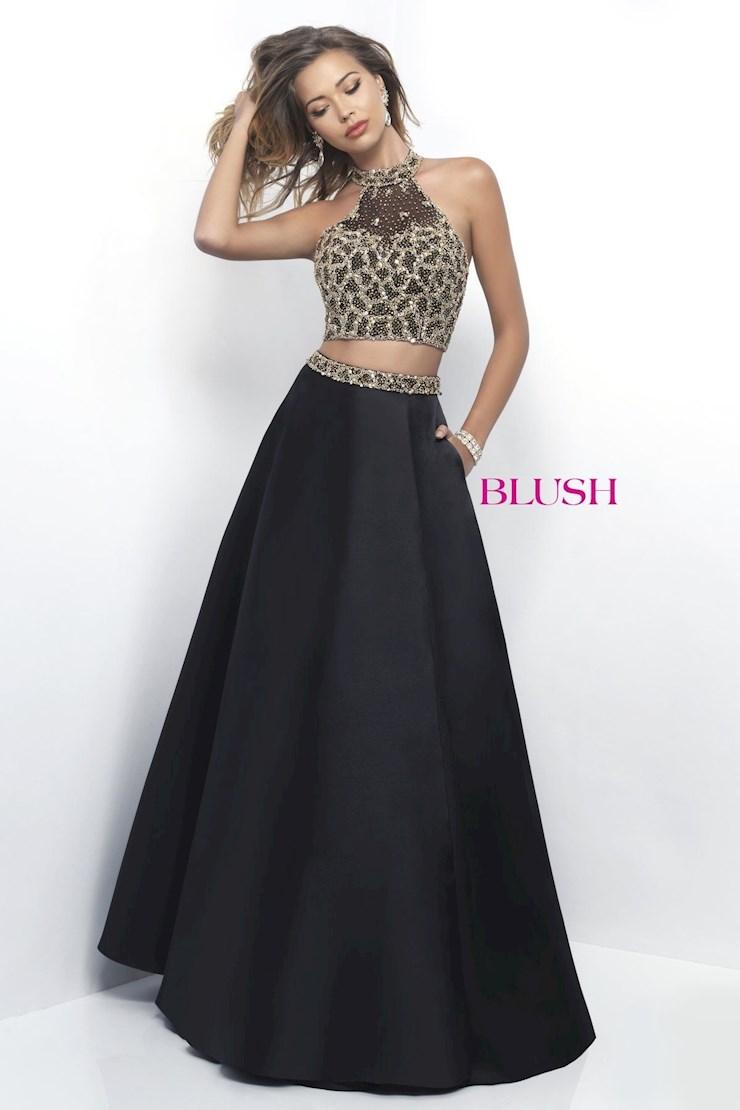 Blush Style #11352