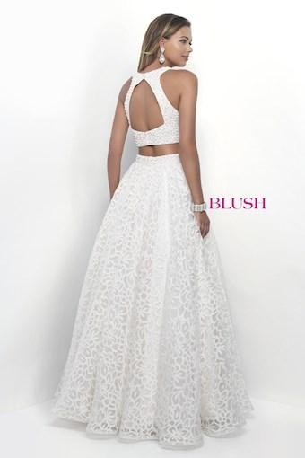 Blush 5600