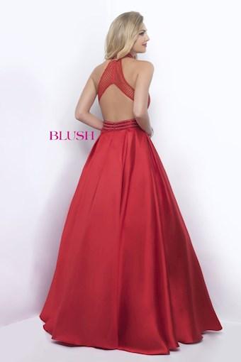 Blush 5604