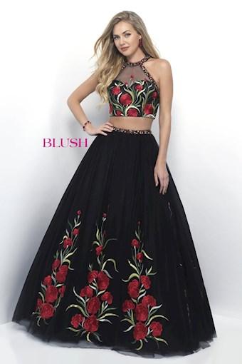 Blush 5606