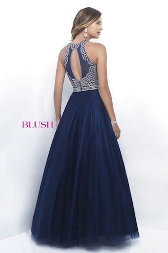 Blush 5608