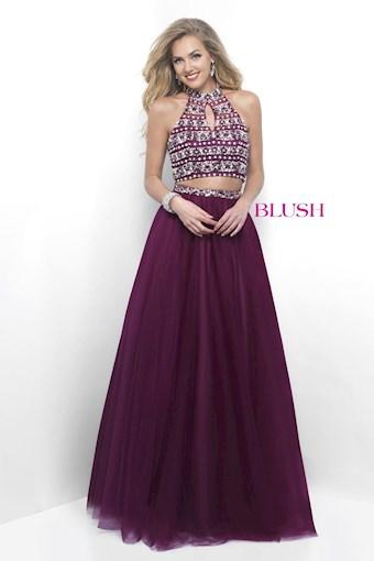Blush 5609