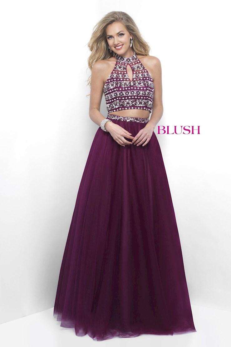 Blush Style #5609  Image
