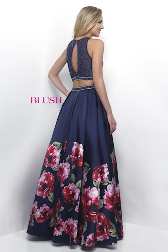 Blush 5610